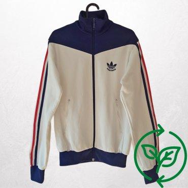 Sportweste Adidas von Mavi Phoenix - Carla Vintage x Fashion 4 Future