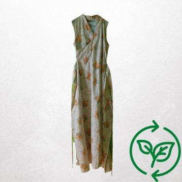 Vintage Sommerkleid Carla Vintage x Fashion 4 Future