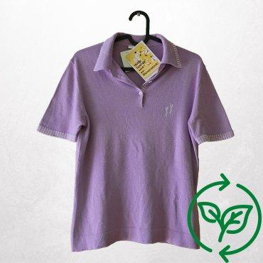 Poloshirt Escada Carla Vintage x Fashion 4 Future