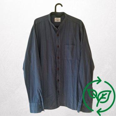 Hemd Pike Brothers von Die Toten Hosen - Carla Vintage x Fashion 4 Future