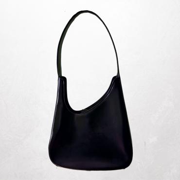 Prada Tasche Carla Vintage x Fashion 4 Future