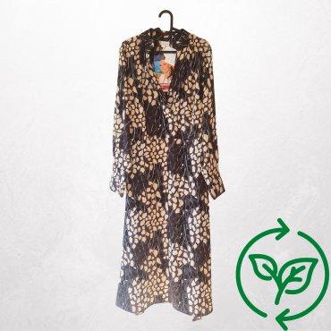 Kleid Richard Allan x H&M von Barbara Karlich - Carla Vintage x Fashion 4 Future
