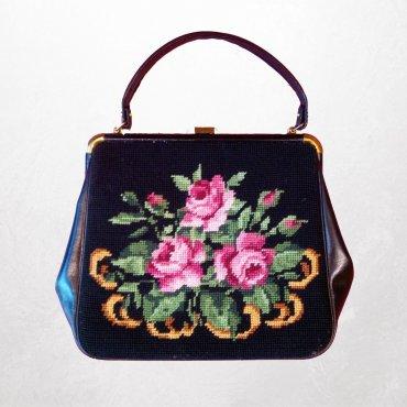 Ziegenshop x Carla Vintage Collection