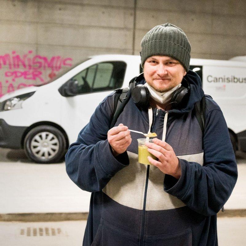 Produkte Spenden | Caritas Wien | freie Spende - dort, wo es am dringendsten gebraucht wird | Caritas Wirhelfen.shop