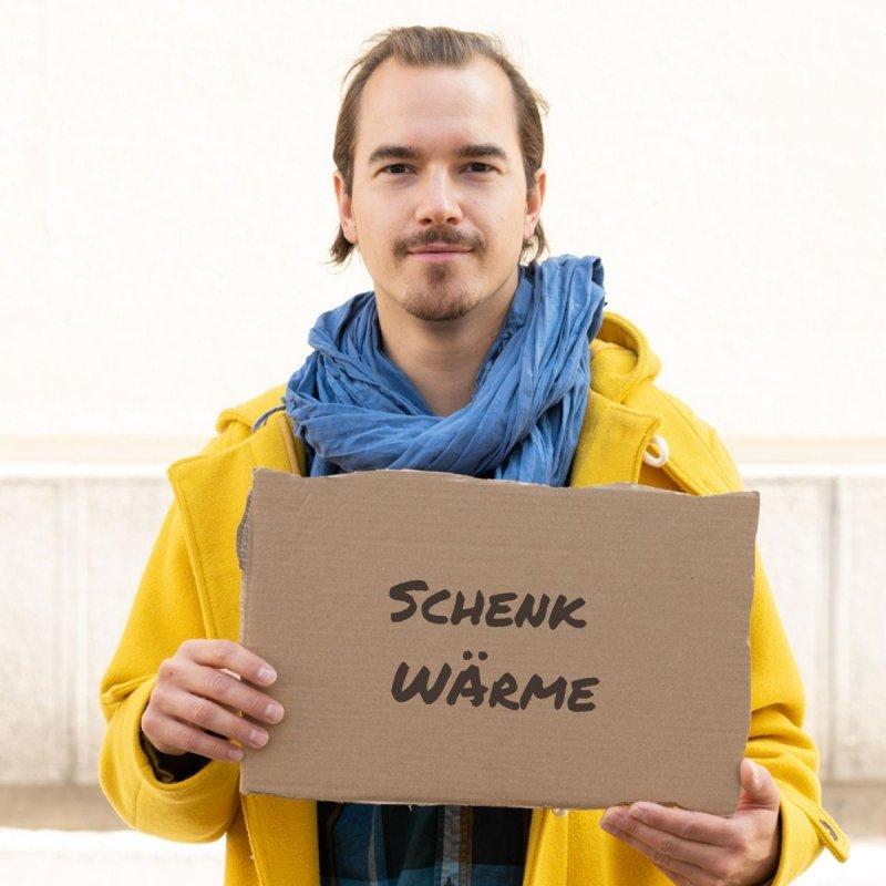 Produkte Spenden | Caritas Wien| Schenk eine Matratze für einst obdachlose Menschen | Caritas Wirhelfen.shop