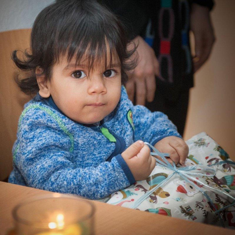 Produkte Spenden | Caritas Wien | Schenk eine Packung Windeln für sozial benachteiligte Familien | Caritas Wirhelfen.shop