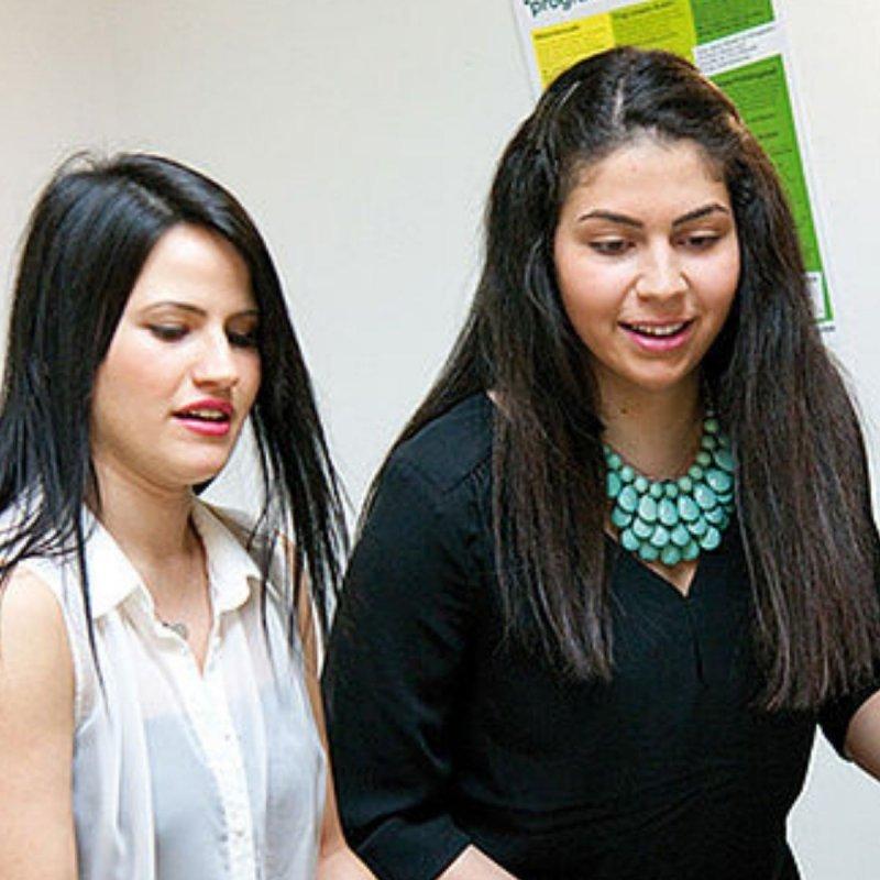 Produkte Spenden | Caritas Wien | Unterstütz Kinder aus sozial benachteiligten Familien beim Lernen | Caritas Wirhelfen.shop