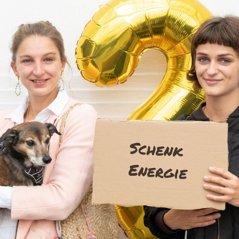 Produkte Spenden | Caritas Wien | Schenk einer Familie eine warme Wohnung | Caritas Wirhelfen.shop