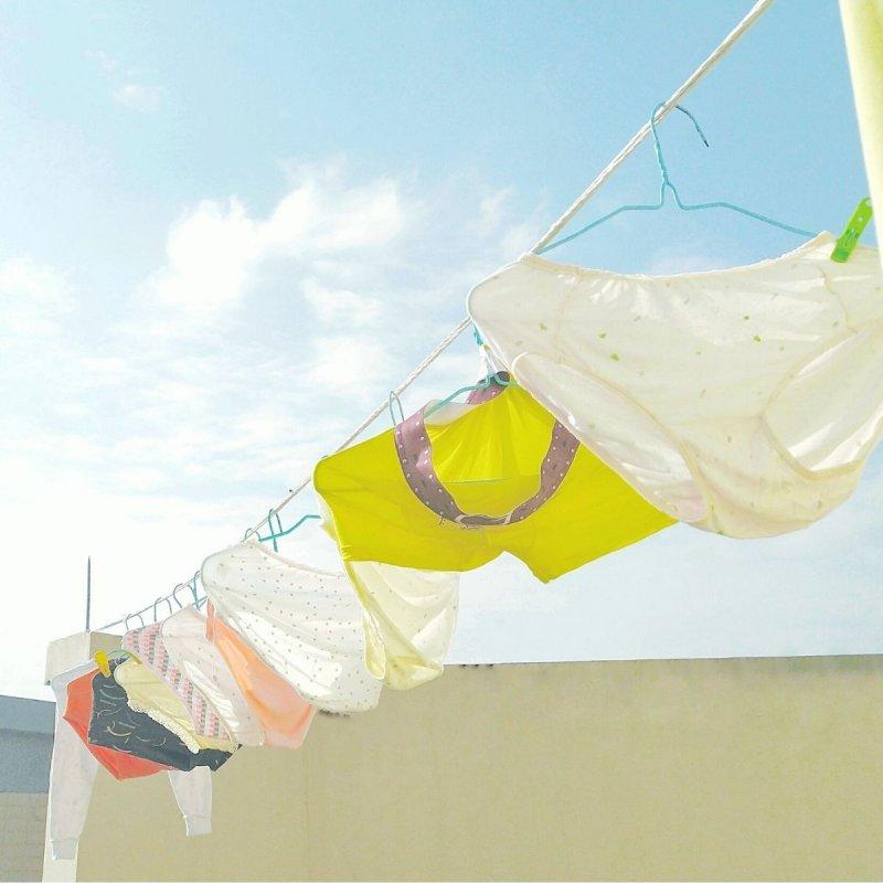 Produkte Spenden   Caritas Wien   Schenk saubere Unterwäsche für Frauen in Not    Caritas Wirhelfen.shop