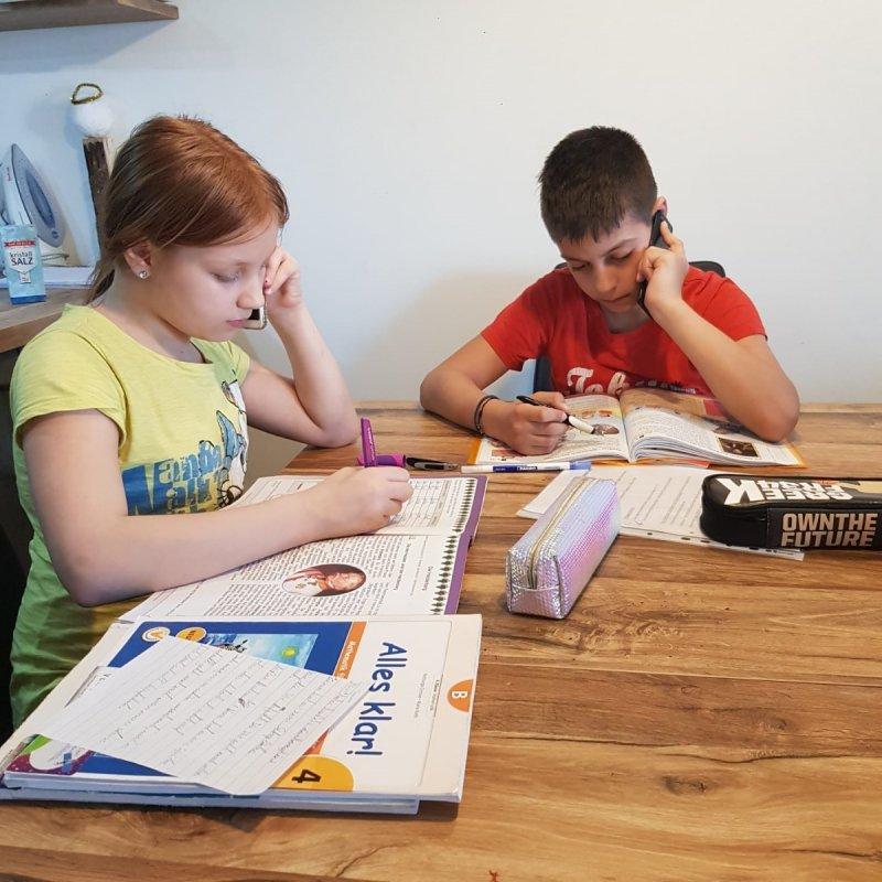 Produkte Spenden | Caritas Wien | Schenk Laptops für benachteiligte Kinder und Jugendliche  | Caritas Wirhelfen.shop