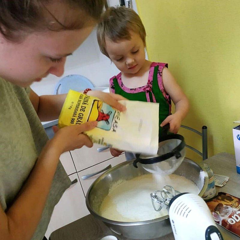 Produkte Spenden | Caritas Wien | Schenk Geborgenheit und unterstütze junge Mütter | Caritas Wirhelfen.shop