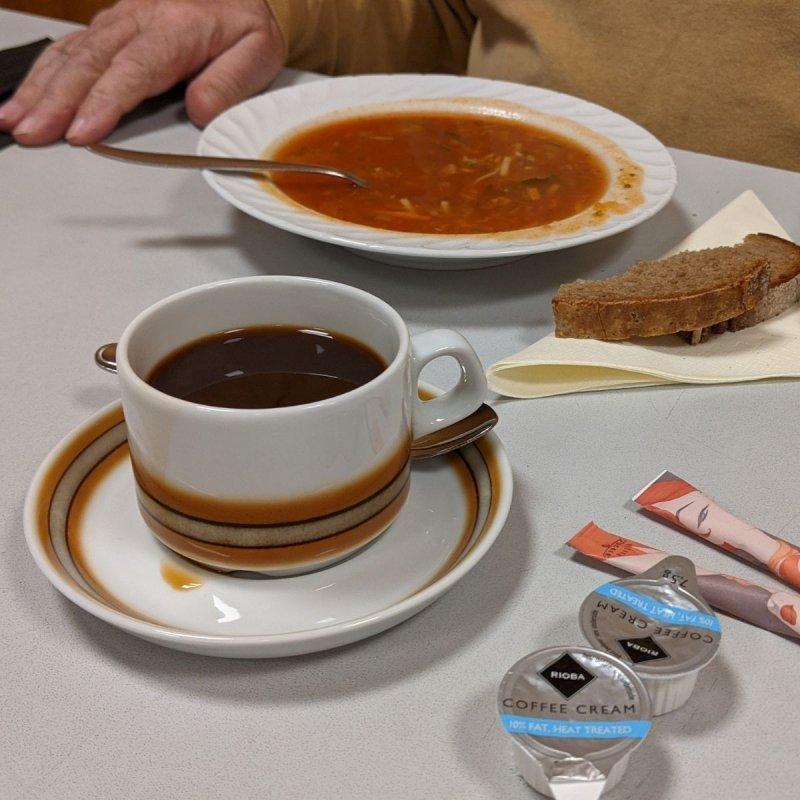 Produkte Spenden | Caritas Wien | Schenk Wärme für Menschen in den Wärmestuben | Caritas Wirhelfen.shop