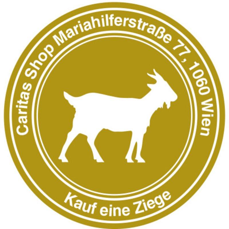 Nachhaltige Produkte | Caritas Wien | Socken Mango | Caritas Wirhelfen.shop