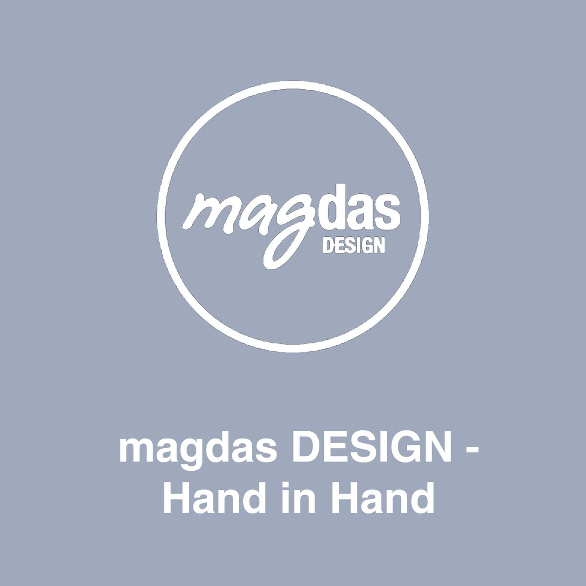 Caritas-Madgas-Design-wirhelfen