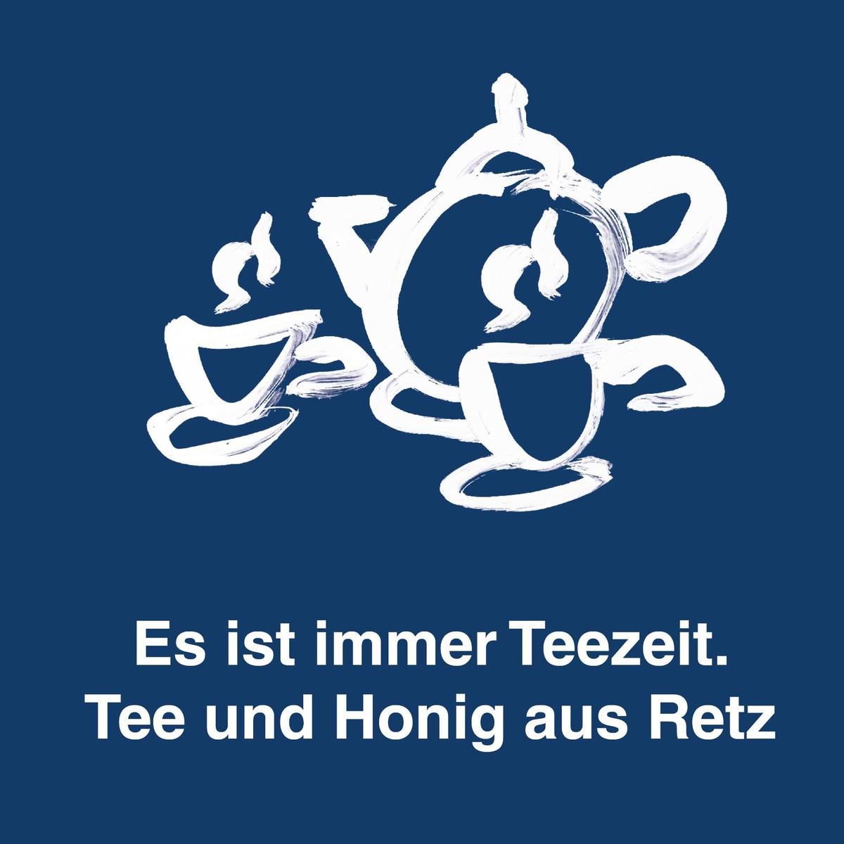 Tee-Tageszentrum-Retz-wirhelfen